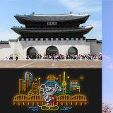 Mickey in Seoul~♥迪士尼巨星將造訪首爾啦!