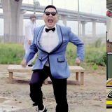 不愧是传奇⋯⋯PSY〈江南 Style〉MV 观看数破 37 亿次!