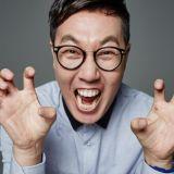 金永哲暂代车太铉 明以特别主持人身份登《Radio Star》!