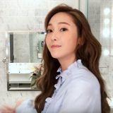 「約會就靠它啦~」Jessica教你化一個完美輕型妝容!