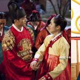MBC成立60周年!想再看的2012年电视剧TOP3:《拥抱太阳的月亮》、《The King 2 Hearts》、《阿娘使道传》