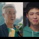 《青春紀錄》最賺人熱淚的片段,來自這三個男人!爺爺、爸爸、史彗峻