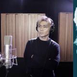 男版〈我要如初雪般走向你〉是什麼感覺?傳說級歌手金範洙唱給你聽!