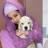 BLACKPINK Jennie、全智賢、潤娥都愛的「Athflow 穿衣風格」:舒適有型!