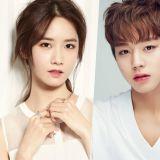 【K社韓文小百科】最近流行的「帥靚(잘생쁨)」說的就是這些愛豆明星啦!
