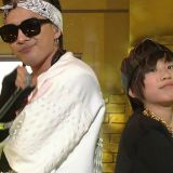 YG計劃再推出生存賽節目!《K-pop Star》第二季亞軍房藝談將與練習生們一起出擊!