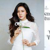 秋瓷炫有望搭挡车胜元 出演tvN新剧《花游记》