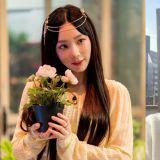 终於等到了!「信听女王」太妍要回归了,SM娱乐:「正在准备新专辑,以12月发行为目标」