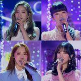 《SBS歌谣大战》女团成员翻唱《花路》惹怒粉丝:「本尊BIGBANG都还没唱过! 」