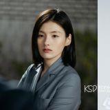 《The King:永遠的君主》娜莉/金容智確定加盟tvN新劇《九尾狐傳》