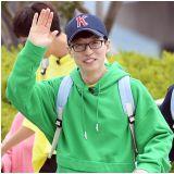 大神劉在錫連開兩個新綜藝   JTBC《最近的孩子們》11月搶先播出