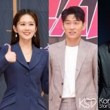 tvN新劇《Oh My Baby》選角:這個組合好新鮮!高俊、朴秉恩、鄭乾柱有望與張娜拉合作