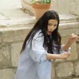 《藍色大海的傳說》功夫人魚全智賢 將李敏鎬從危險中救出