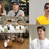 《Running Man》海外派藝人特輯!朴俊炯、Ailee、康男、EVERGLOW怡人登場