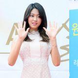 朴寶劍&雪炫搭擋擔任《2016 KBS歌謠大慶典》主持人