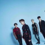 GOT7 準備回歸!JYP 透露「將公佈具體資訊」