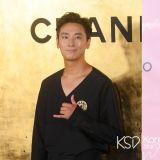 这个组合好像可以期待一下!朱智勋、宋慧乔有望合作KBS新剧《Hyena》!