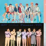 韩国音乐版权协会版税暴增 归功於防弹少年团、GOT7、Wanna One⋯⋯等大势团!