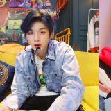 「大勢C位回歸」姜丹尼爾全新主打歌《2U》MV+回歸秀live舞台全公開!