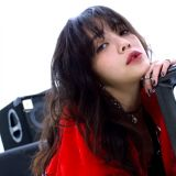 AOA性感小野猫SOLO~ 智珉JIMIN公开新歌《Hallelujah》!感觉副歌的动作有机会流行起来...