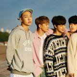這是 iKON 與自己的競爭!最新主打歌原來是年初敗給〈Love Scenario〉的候選作品