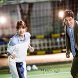 《Doctors》第9集預告 朴信惠、金來沅、尹均相三角關係START!