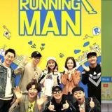 《Running Man》遊戲中出現台灣國旗!引發中國網友不滿:「節目組不道歉的話,徹底和RM說再見」