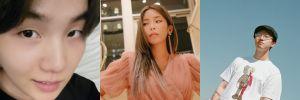 高冷不过三秒! Red Velvet队长Irene其实是小可爱本人啦 - KSD 韩星网 -118202-750728