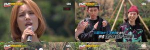 高冷不过三秒! Red Velvet队长Irene其实是小可爱本人啦 - KSD 韩星网 -118201-750724