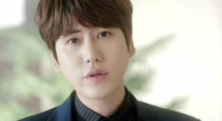Super Junior-KRY日文新曲《JOIN HANDS》短版PV公开!