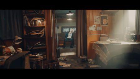 SUGA《Agust D》MV公開 曲風歌詞超震撼