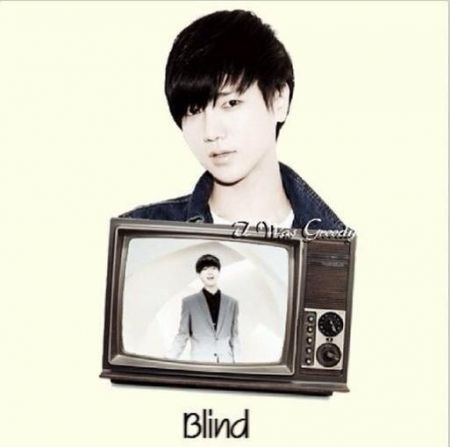 S.M. THE BALLAD Vol.2 藝聲「Blind」MV釋出