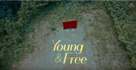 EXO XIUMIN、NCT MARK新歌出爐  《Young & Free》活力十足