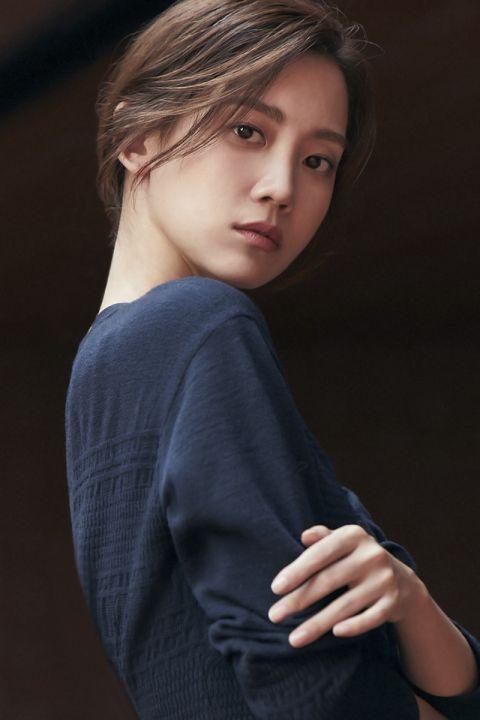 《机医》天才型医生「张冬天」申铉彬确定出演《财阀家的小儿子》与宋仲基合作!