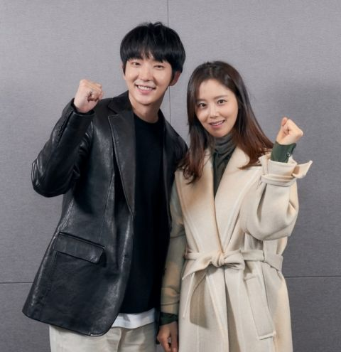 I.O.I 出身的「林娜荣」确定出演李准基、文彩元主演的tvN新剧《恶之花》