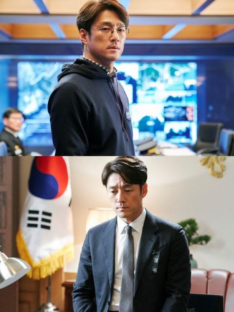 七月tvN新剧《60天,指定幸存者》首波预告公开:这根本是电影预告啊! - KSD 韩星网 -117078-738967