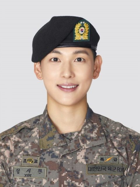 任时完服兵役享123天休假被指「艺人特惠」!但这次韩国网友都站在他这边 - KSD 韩星网 -117668-745317