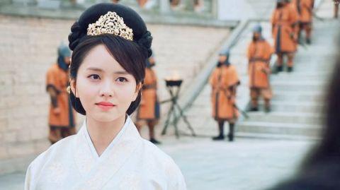 崔泰俊君主INFINITEL確定出演與俞承豪金所炫和尹邵熙合作