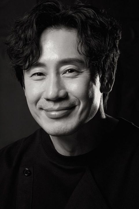 韩志旼又有新邀约!有望出演名导李浚益首部剧集《Yonder》与申河均搭档