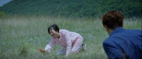 《仅此一次的爱情》本周看点:申惠善悲伤的「吉赛尔」&金明洙的过去被公开 - KSD 韩星网 -117590-744398