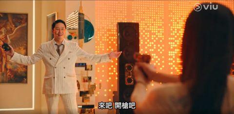 【有雷】《The Penthouse 3》朱丹泰终於受到惩罚,网友:「不会还有反转吧」(EP.12)