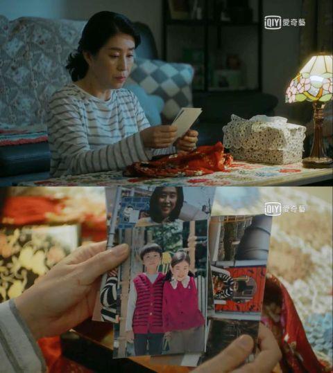 《她的私生活》李率作家的最后一幅画登场,看完忍不住感动落泪啊~! - KSD 韩星网 -116943-737577