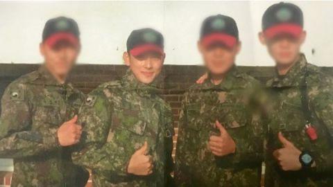 任时完服兵役享123天休假被指「艺人特惠」!但这次韩国网友都站在他这边 - KSD 韩星网 -117668-745320