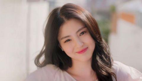 韩素希陷入爱情时的甜蜜表情是...「只有李泰吾才看得到的吕多景的另一面!」