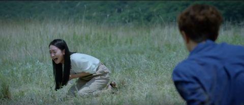 《仅此一次的爱情》本周看点:申惠善悲伤的「吉赛尔」&金明洙的过去被公开 - KSD 韩星网 -117590-744402