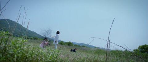 《仅此一次的爱情》本周看点:申惠善悲伤的「吉赛尔」&金明洙的过去被公开 - KSD 韩星网 -117590-744392
