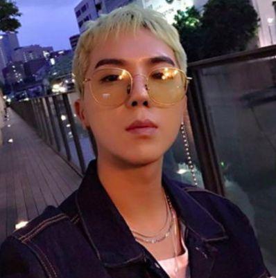 WINNER宋旻浩疫情期间夜店公演引争议:他只是路过看到新店开张才进来