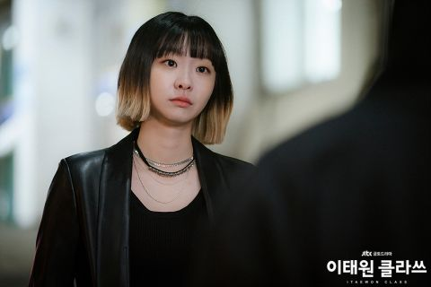 竞争太激烈!2020百想艺术大赏TV部门新人奖候选阵容出炉