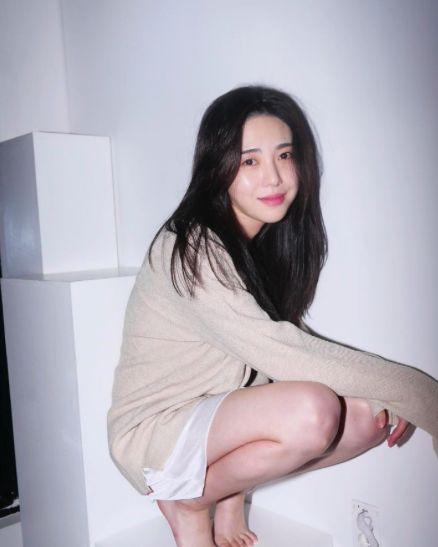 D社爆猛料!公开权珉娥与申智珉、AOA成员聊天纪录,事情似乎反转了