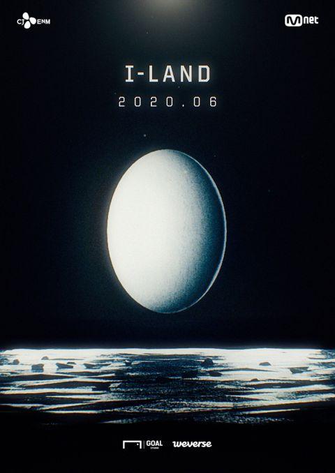 方时赫将与Mnet合作 担任最新选秀节目《I-LAND》总制作人